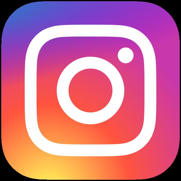 instagram_klingeltonevip