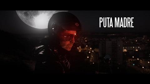 Puta Madre - RAF Camora, Ghetto Phenomene Klingeltöne