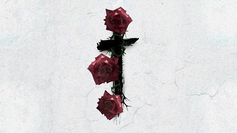 Klingeltöne Roses - SAINt JHN