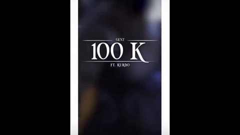100K - Gent, Kurdo Klingeltöne