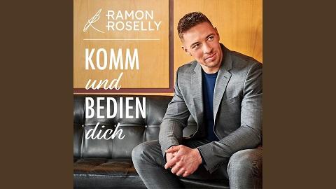Komm Und Bedien Dich - Ramon Roselly Klingeltöne