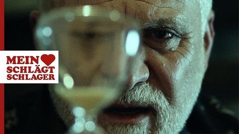 Zeit Heilt Keine Wunden - Nino De Angelo Klingeltöne