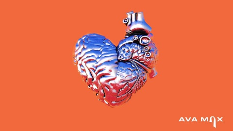 My Head & My Heart - Ava Max Klingeltöne